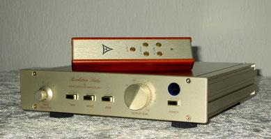FM 155