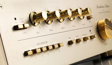 FM 268-C
