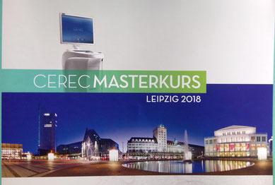 CEREC Master Zahnarzt Karlsruhe Schreckhaas Digitale Zahnmedizin