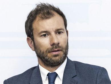 conférencier économiste Mathieu Plane contact