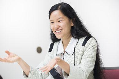 marita cheng contact booking inspiration speech