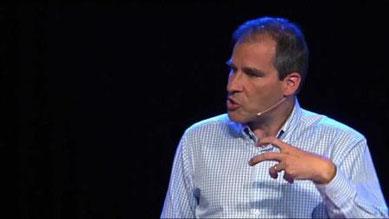 thomas zweifel conference management leadership