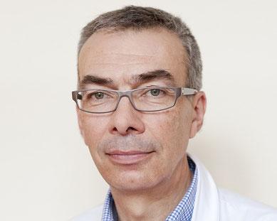 Levothyrox. L'endocrinologue du CHU d'Angers Patrice Rodien fait une mise au point. En savoir plus sur http://www.my-angers.info/09/13/levothyrox-lendocrinologue-du-chu-dangers-patrice-rodien-fait-une-mise-au-point/66458#LBbY09u9Gopu3mf4.99