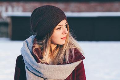 geschenkideen teenager persönliche geschenke Styling hacks kleidung mode