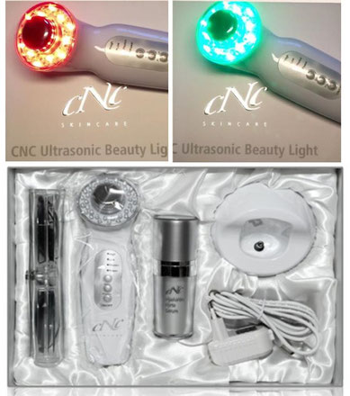Cnc Kosmetik Erfahrungen
