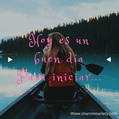 https://www.facebook.com/notes/sharon-marlety/hoy-es-un-buen-d%C3%ADa-para-iniciar/2052809108329163/