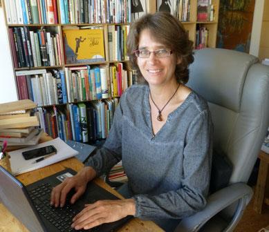 korrigieren, lektorieren, schreiben - Dienstleistung: Überarbeitungen von Text