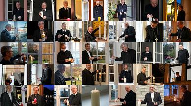 Bild: Deutsche Bischofskonferenz