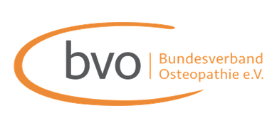 BVO News - Schulterschmerzen durch Osteopathie behandeln lassen