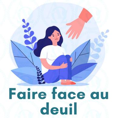 faire-face-deuil-instantduphenix-sophrologie-sonotherapie-chromotherapie-bien-etre