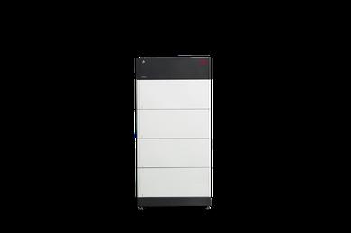 Battery-Box Premium LVS