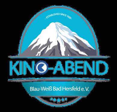 Bad Hersfeld Kino