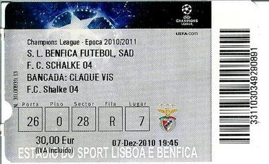 Lissabon 07.12.2010