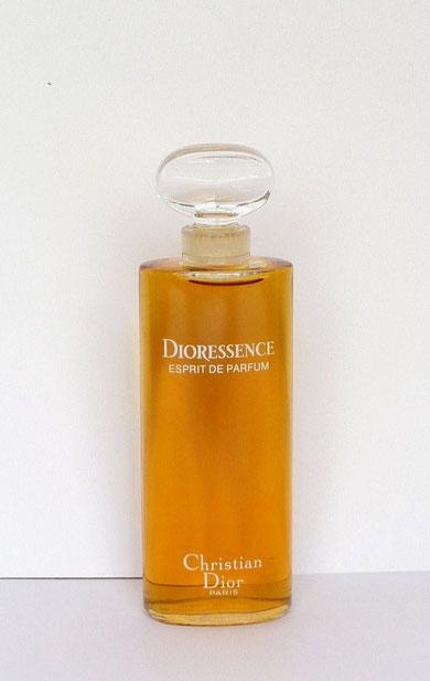 DIORESSENCE - ESPRIT DE PARFUM 100 ML