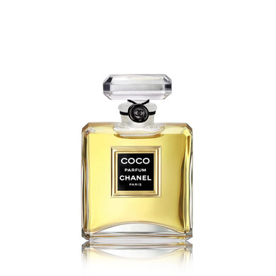 COCO - PARFUM 7,5 ML