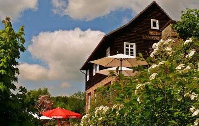 WESERGALERIE im Cafe zur Krukenburg  34385 Bad Karlshafen-Helmarshausen