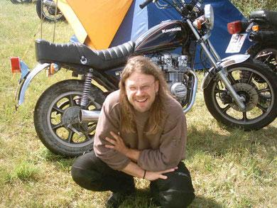 2004 Bikertreffen MC Hollfeld