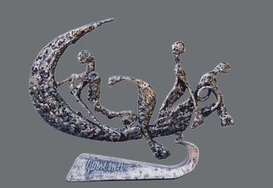 Trophée OFNIJEC