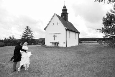 Hochzeit, Fotografie, Strauß & Fliege, Freie Trauung, Berlin, Hochzeitsredner, Johann-Jakob Wulf, München