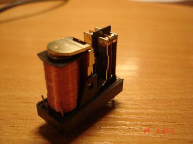 TRIH-24VDC-SD-2CM