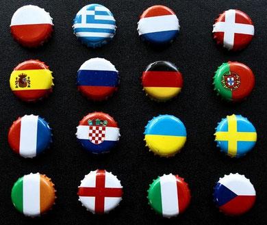 16 Eichbaum Fußball EM 2012.