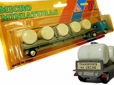 2046 Transporte cisterna