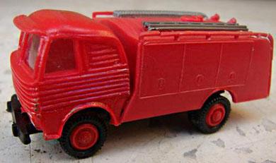 2093 Pegaso bomberos