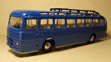 2102 Autobús Pegaso