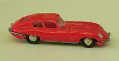 2098 Jaguar E