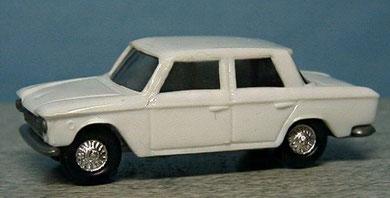 2108 Fiat 1500