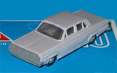 2063 Dodge Dart