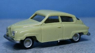 2083 Saab 96