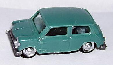 2089 Mini Morris