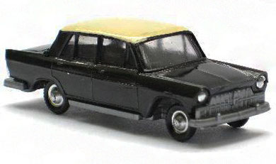 2032 Taxi Palma de Mallorca