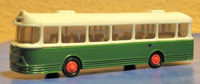 2117 Autobús Chausson