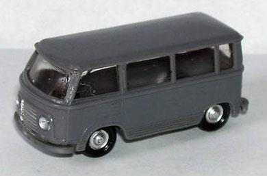 2030 Microbús Ford FK