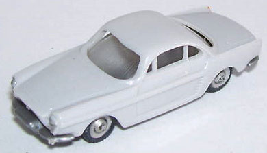 2051 Renault Florida