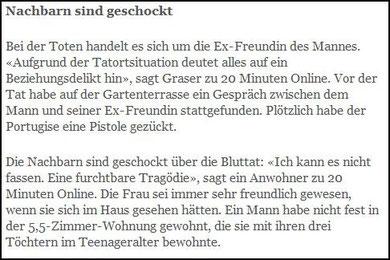 Online-Beitrag 2
