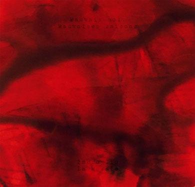 Lamorale - Mauvais mois, mauvaises saisons (016) [Mastering]