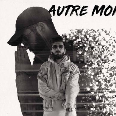 Smoke - Autre monde (2018) [Mastering]