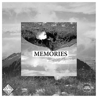 Denzer - Memories (2018) [Mastering]