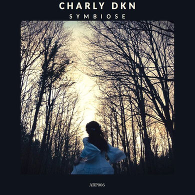 Charly DKN - Symbiose (2017) [Mastering]