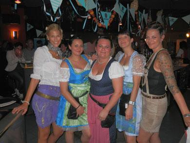 Oktoberfest 12.10.2012