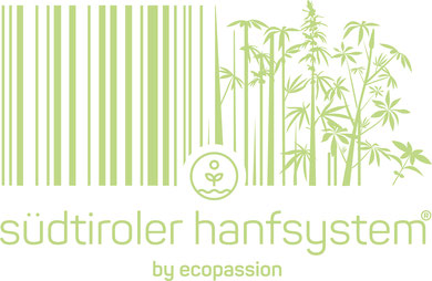 Ecopassion | Food + CBD