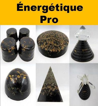 Energétique pro - thérapeutes - casa bien-être.fr