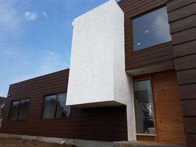 Casa Pulido - Velásquez