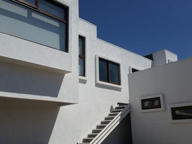 Casa Terra - Soto Aguilar