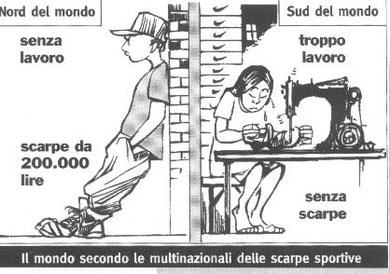 da http://www.spazioformazione.it/