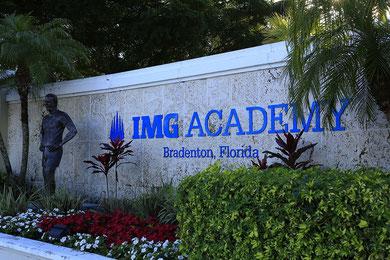 英語、ゴルフ、グローバル教育ならサトミキッズゴルフアカデミー