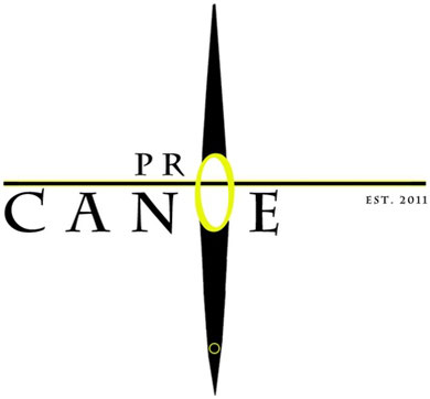ProCanoe